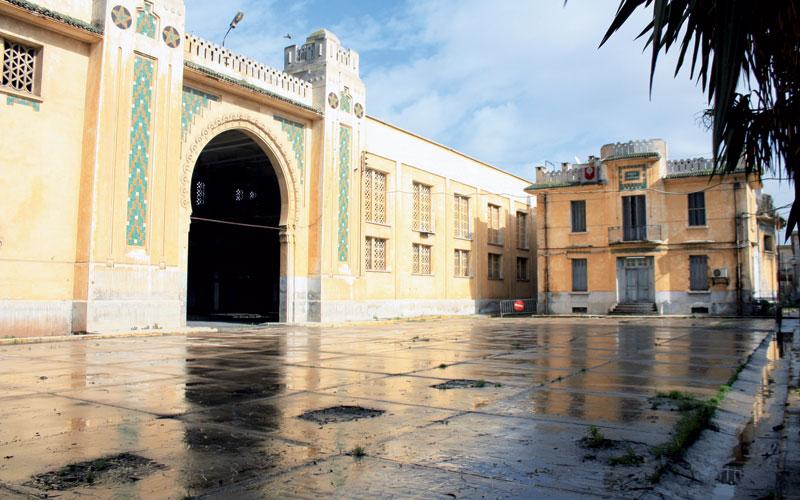 Journées du patrimoine de Casablanca : A la découverte des trésors de la ville