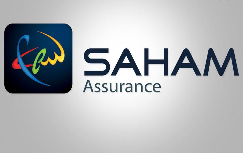 Assur'Santé, nouveau contrat  assurance de Saham