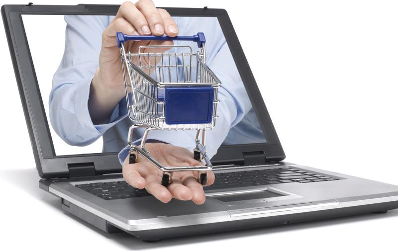 Profil des clients du E-commerce au Maroc et des produits les plus prisés: Sur le podium, les Casablancais et les produits technologiques