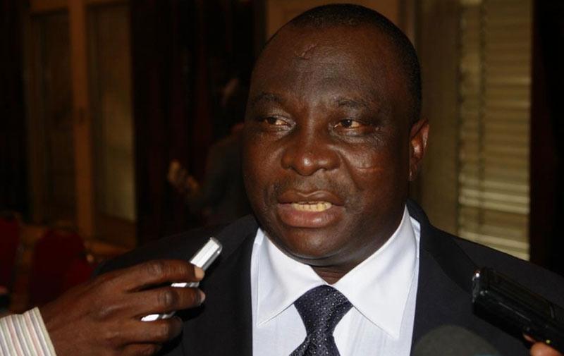 Kobenan Kouassi Adoumani: «L'unité de transformation du Groupe Unimer est très attendue par notre pays»