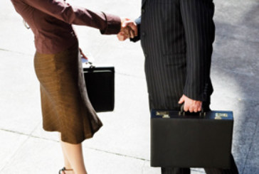 L'entreprise et la femme : Quel constat ?