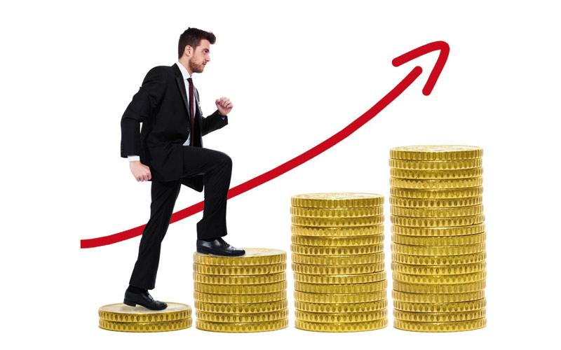 Avis d'experte: L'art de négocier une augmentation de salaire