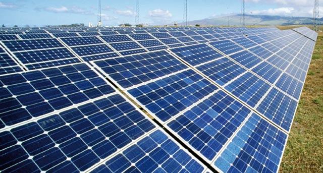 Energie : Photovoltaica en mai prochain