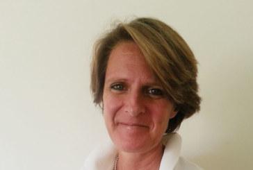 Alexandrine Allard : Un nouveau pôle de formation  à l'UPM