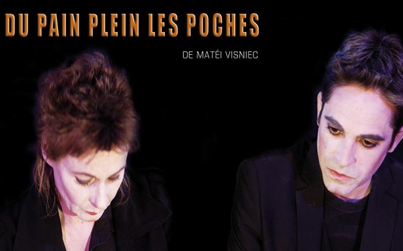 5ème édition de Artqaida au  cinéma Renaissance de Rabat