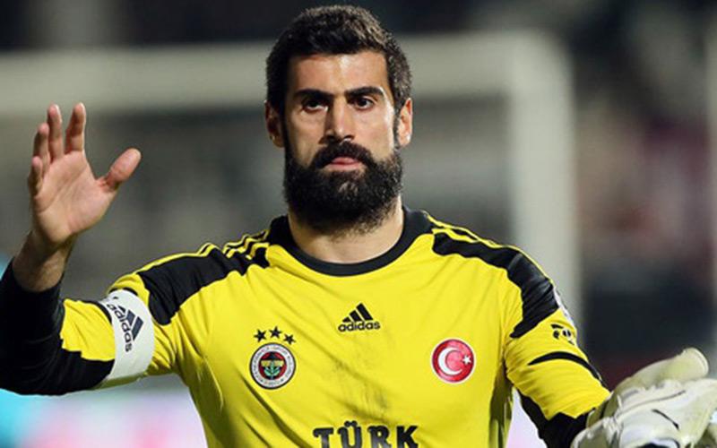 Football : Un président de club turque interdit le port de la barbe à ses joueurs