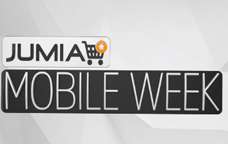 Mobile Week : Jumia bat les records de vente en ligne