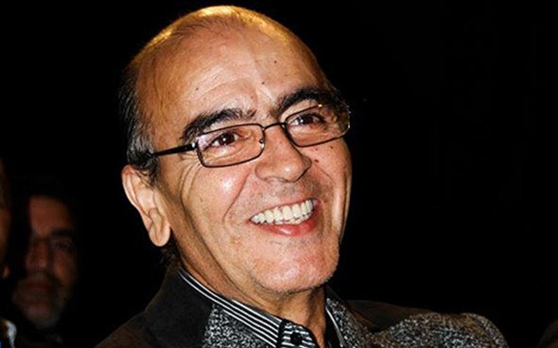Retrospective 2014: Abdelaziz Chamkh, une icône est partie