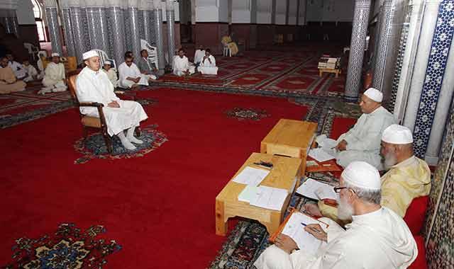 Le 10ème Prix Mohammed VI du Saint Coran prévu les 23 et 24 décembre