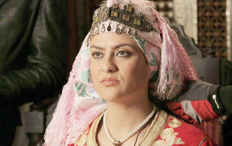 Medi1 TV lance le second volet dédié  à Sayda Al Hora