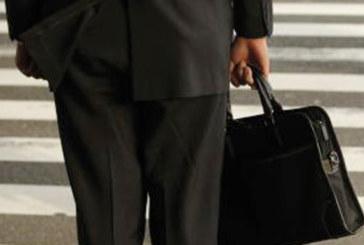 Coaching: Mobilité au travail, oui si valorisante !