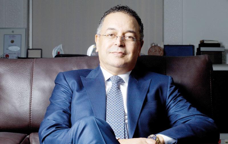 Lahcen Haddad: Nous avons un bon produit, un peuple accueillant et une culture hospitalière