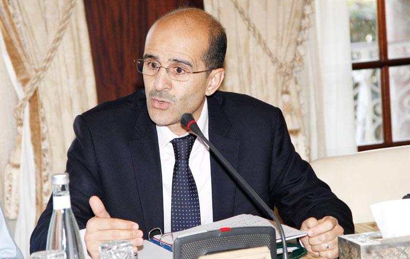 Le Maroc remplit ses engagements