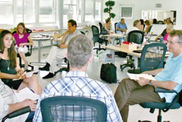 PNL and Coaching: Une franchise du Collège Romand, leader dans la PNL depuis 20 ans