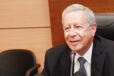 Des failles dans la gestion de marchés publics et dans les nominations: Le département de Belmokhtar s'explique