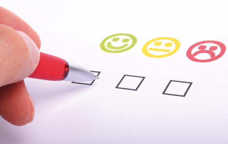 Renault Commerce Maroc : La satisfaction client mesurée mensuellement