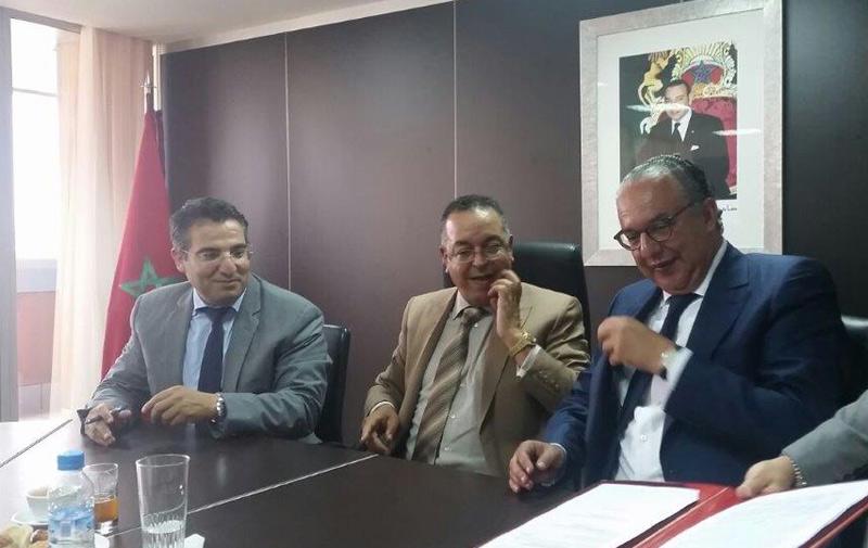 Agadir enrichit son offre «animation»