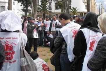 Le taux de chômage au Maroc grimpe à 10,2%