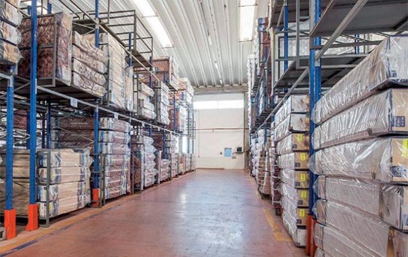 Une nouvelle usine Dolidol en Côte d'Ivoire