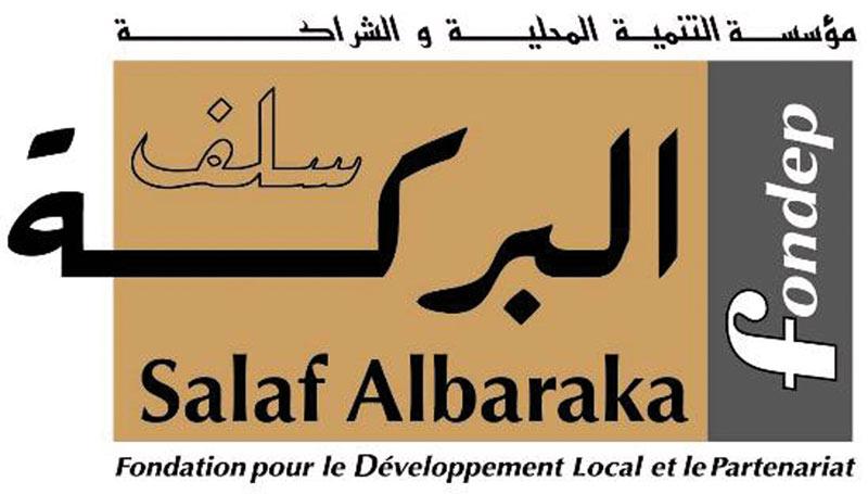 «Fondep-Salaf Albaraka»  devient «Albaraka»