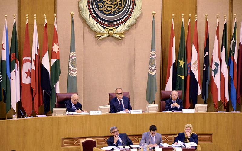 Les ministres des AE arabes appellent à adapter leur action aux défis actuels