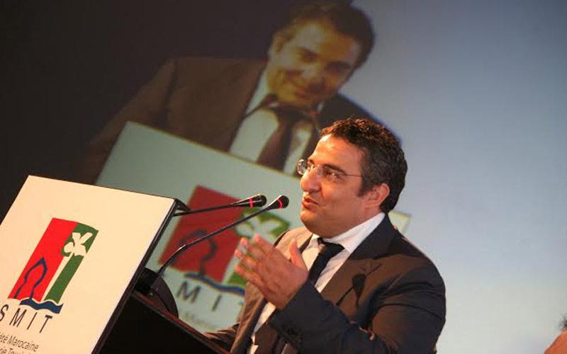 Global Spa & Wellness summit: Le bien-être s'invite à Marrakech