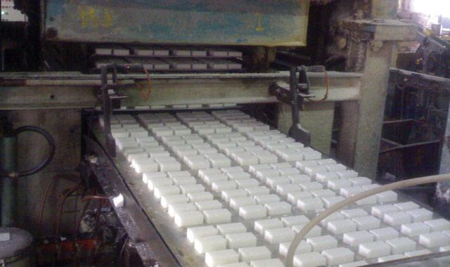 Le Maroc consomme annuellement 1,211 million de tonnes de sucre