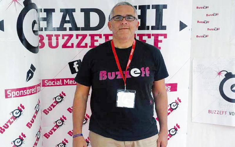 Pour le marché de la vidéo publicitaire: Buzzeff enrichit son offre avec de nouveaux services