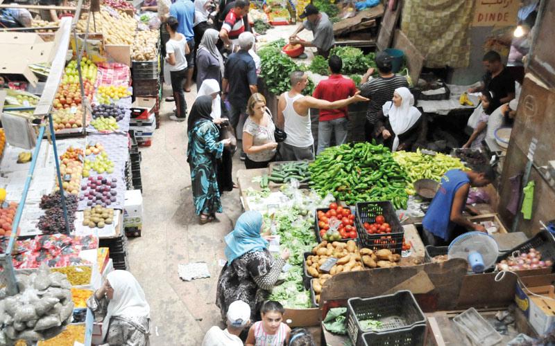 Consommation: Les prix  flambent à  Dakhla, Meknès et Casablanca…