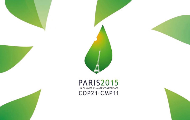 COP21 : L'ADA confirme son engagement environnemental
