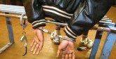 Tanger : Un trafiquant de drogues dures arrêté en possession de 800 mille DH