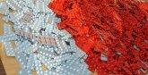 Bab Sebta : Saisie de plus de 10.000 comprimés psychotropes
