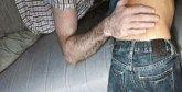 4 ans de prison pour un père de famille pédophile