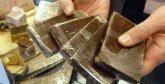 Bab Sebta : Saisie de plus de 30 kg de chira dans deux opérations distinctes
