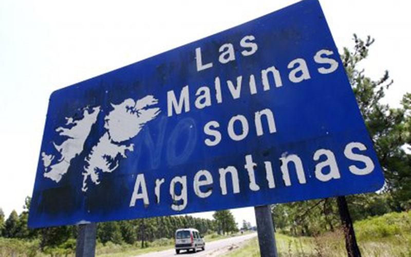 Argentine: Le slogan «Les Malouines sont argentines » désormais obligatoire dans tous les moyens de transport public