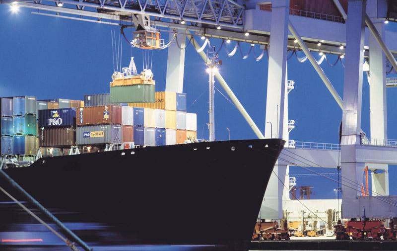 Le déficit import-export s'allège de 32,3 milliards de dirhams: Le Maroc redresse  la balance