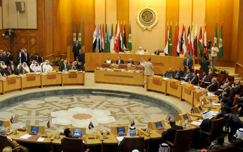 La Ligue arabe appelle la communauté internationale à stopper les «violations» israéliennes