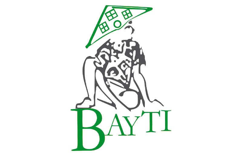 Prise en charge des enfants en situation difficile: Bayti primée pour ses efforts