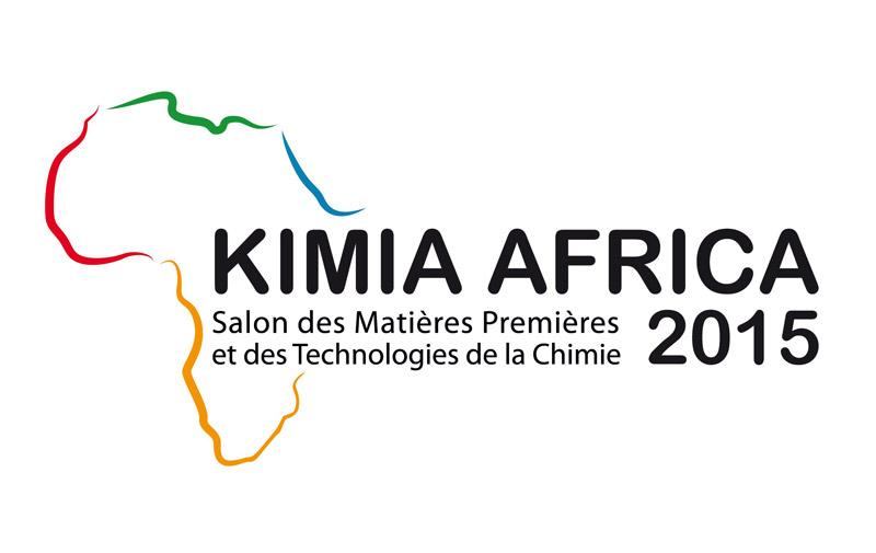 Salon international Kimia Africa 2015: MedZ lance la 2ème tranche du parc industriel de Jorf Lasfar