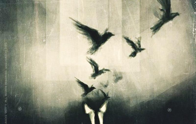 Théâtre: Le monde de la nuit raconté  du coq à l'oiseau !