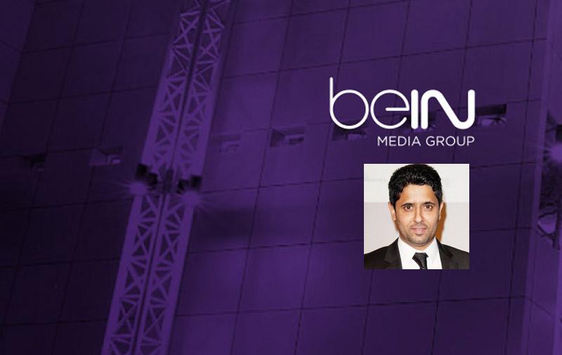 Télévision payante: beIN lance une gamme complète de chaînes de divertissement dans le Mena