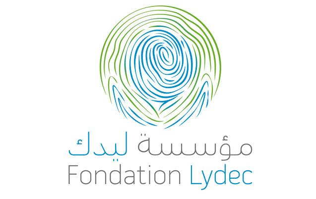 Engagement social et environnemental: Lydec lance sa fondation