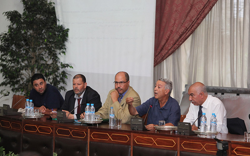 Casablanca : La gestion des abattoirs communaux confiée à une société de développement local