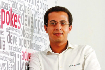 Satigiaire.ma, petite start-up devenue grande