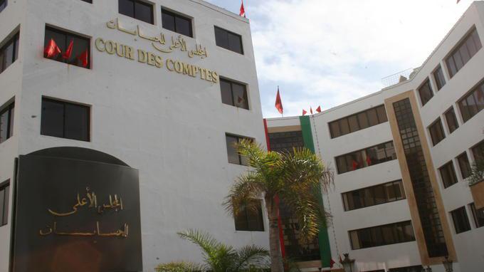 Cour des Comptes: Les comptables publics sous la loupe