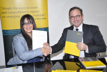 Partenariat entre OBG et Lefèvre Pelletier