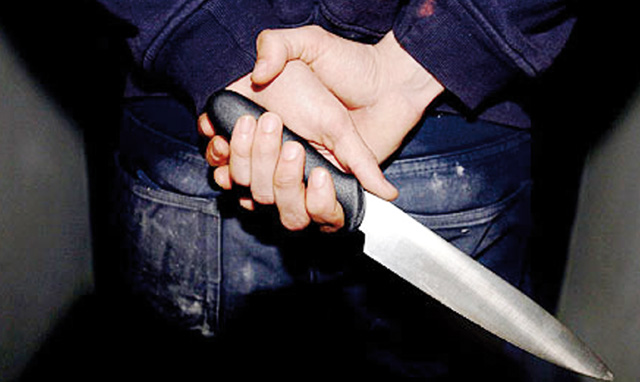 Sefrou : Un repris de justice en tue un autre