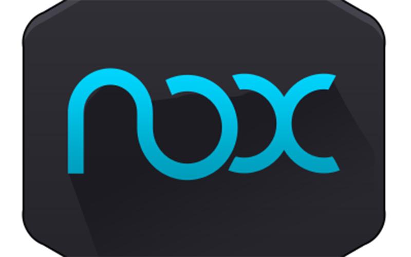Nox App Player, parfait émulateur