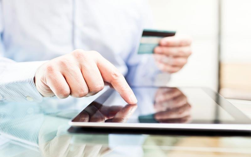 Un label e-thiq@ pour le commerce électronique
