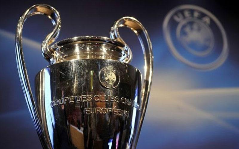 Tirage Ligue des champions : FC Barcelone-Manchester City, pour un remake de la saison dernière